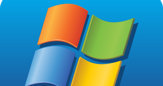 Cara Merubah Windows 7 Bajakan Menjadi Original Asli