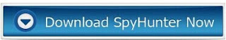 http://www.onlinepcsavior.com/mld/spyhunter.php