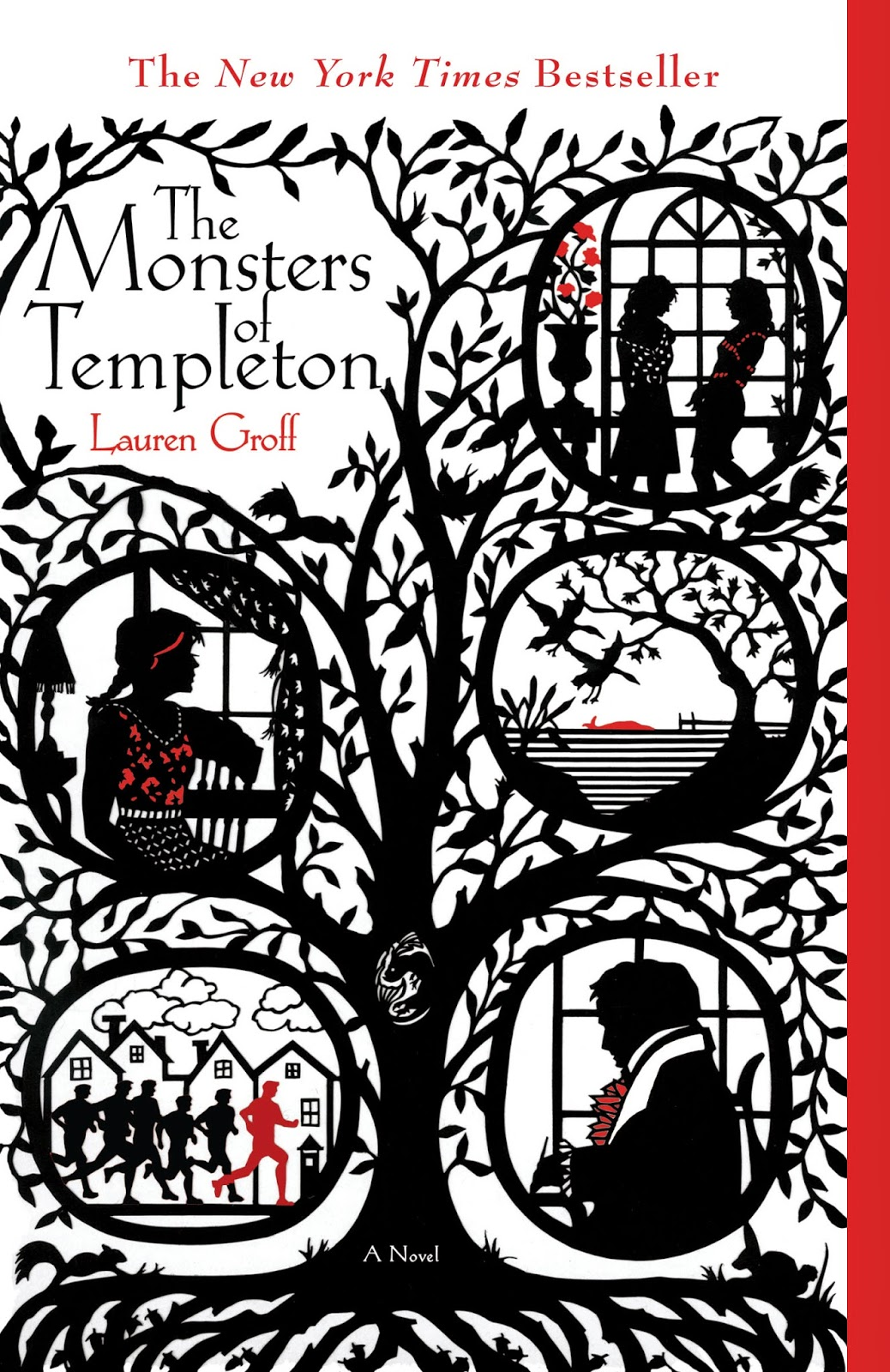 http://discover.halifaxpubliclibraries.ca/?q=title:monsters%20of%20templeton