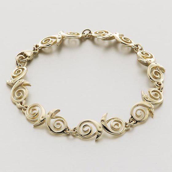 for women fashion 15 stylish gold bracelet designs for girls