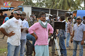 varun tej mukunda working stills-thumbnail-2
