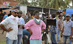 Mukunda Movie Working stills-thumbnail