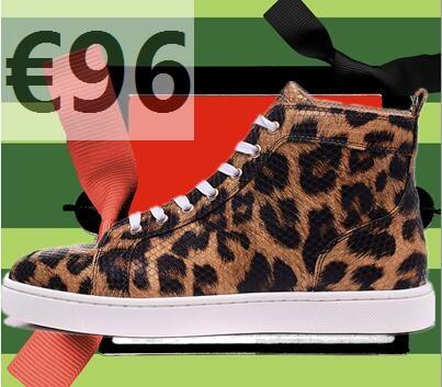 louboutin schoenen kopen nederland