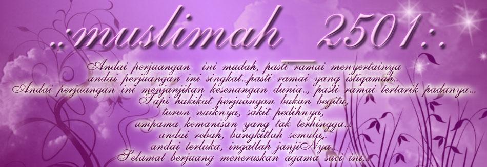 .:muslimah_2501:.