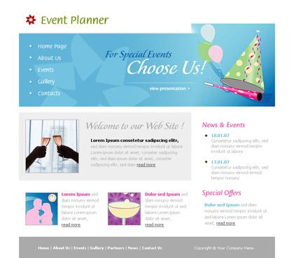 free meeting sites q tenham