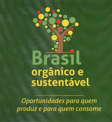 Brasil Orgânico Sustentável