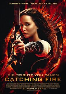 http://images.cinefacts.de/Die-Tribute-von-Panem-Catching-Fire-DE-Poster.jpg