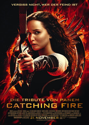 http://images.cinefacts.de/Die-Tribute-von-Panem-Catching-Fire-DE-Poster.jpg