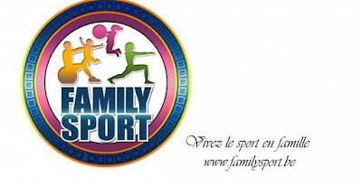 Family Sport Bruxelles