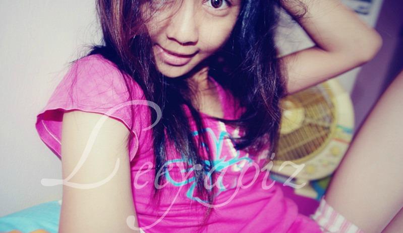 LeeyaLeeyot ♥