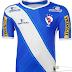 Galícia e seus quatro uniformes para o Campeonato Baiano
