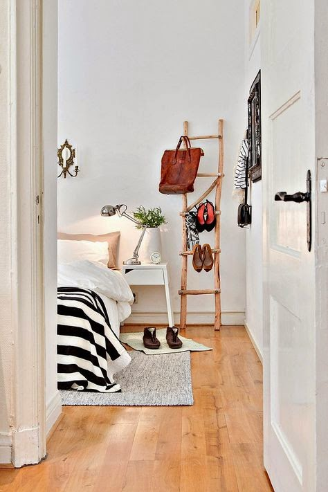 decoracion_ideas_dormitorios_bonitos_para_decorar_lolalolailo_01