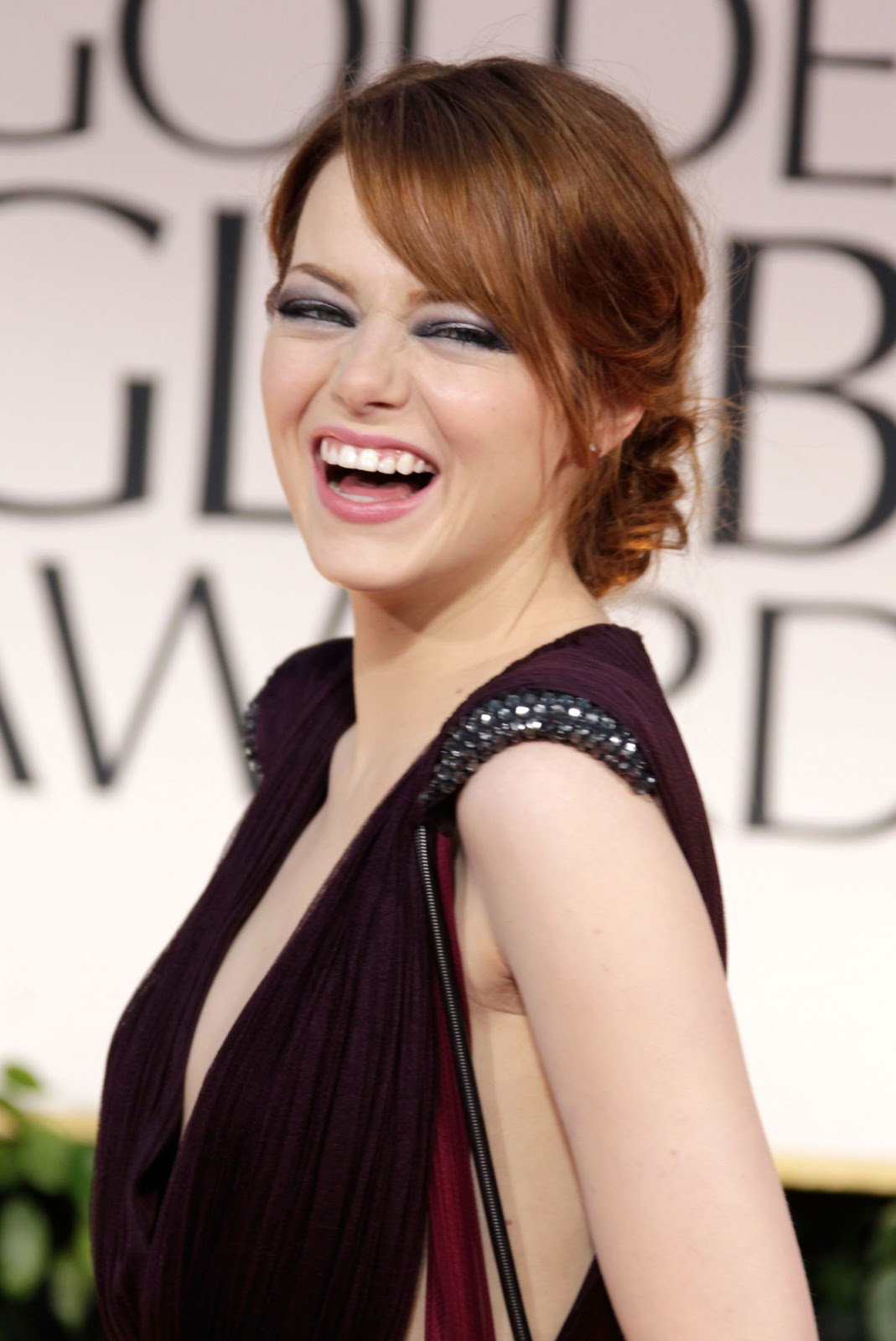 Emma stone iphone wallpaper tumblr - Sexy Emma Stone Iphone Wallpapers