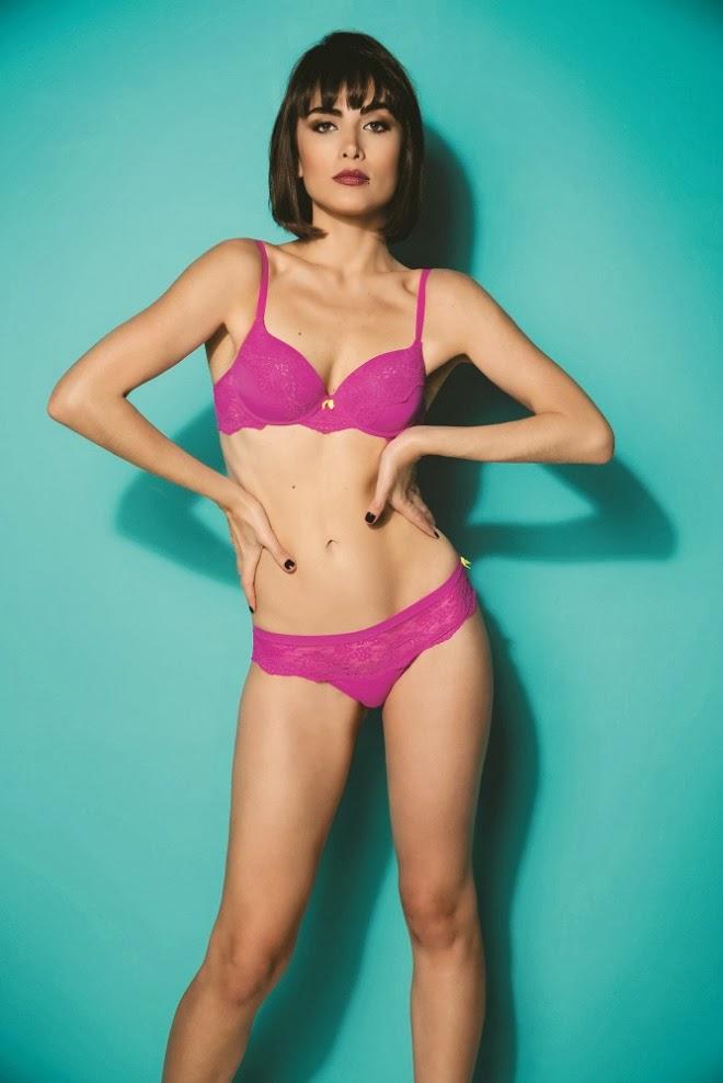 Sanny Underwear df54827a153
