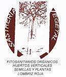 FITOSANITARIOS ORGANICOS