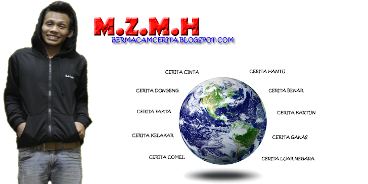 M.Z.M.H