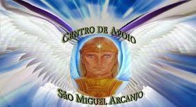 Visite o site do Centro de Apoio São Miguel Arcanjo
