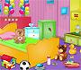 Lovely Kids Room Escape
