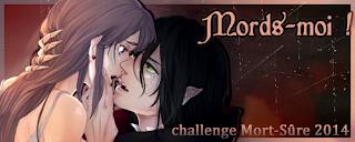 http://lesetageresdezebuline.blogspot.fr/2013/12/challenge-mords-moi-2014.html