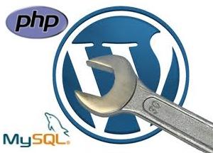 Cara Membuat Script PHP Untuk Auto Published Artikel Menggunakan Cron Jobs