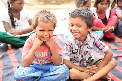 Vedanta Khushi – A Child Care Campaign