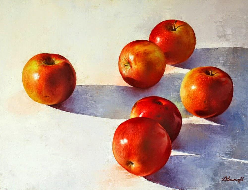 cuadros-de-bodegones-con-frutas