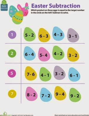 http://www.education.com/worksheet/article/holiday-math-easter-subtraction/