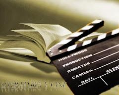 Las  mejores películas sobre escritores