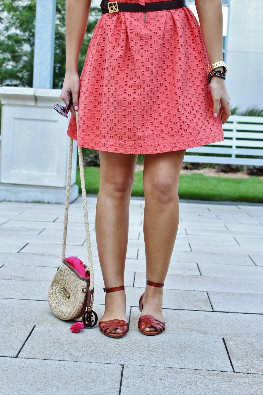 bijuleni - sandals