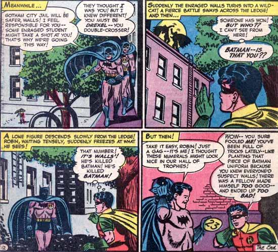 O Diário de Dick Grayson - Página 7 DICKGRAYSON0127B