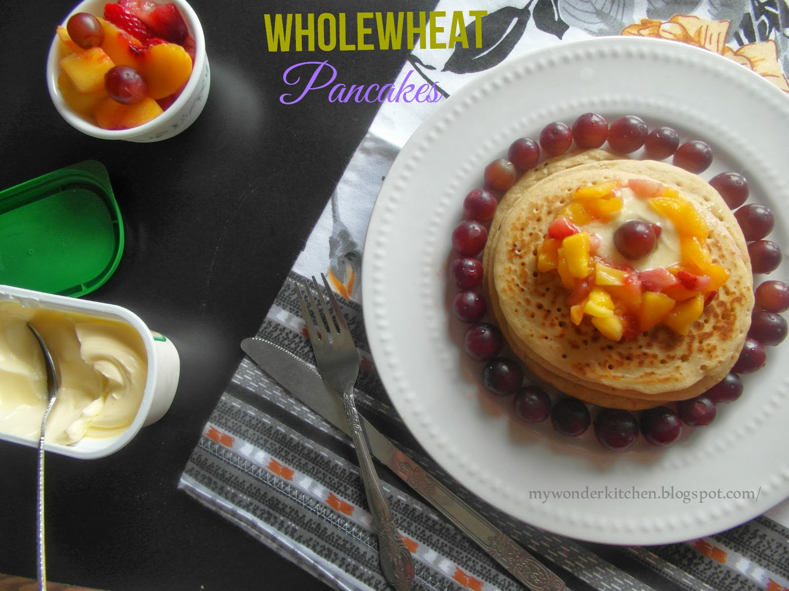 wholewheat_pancake