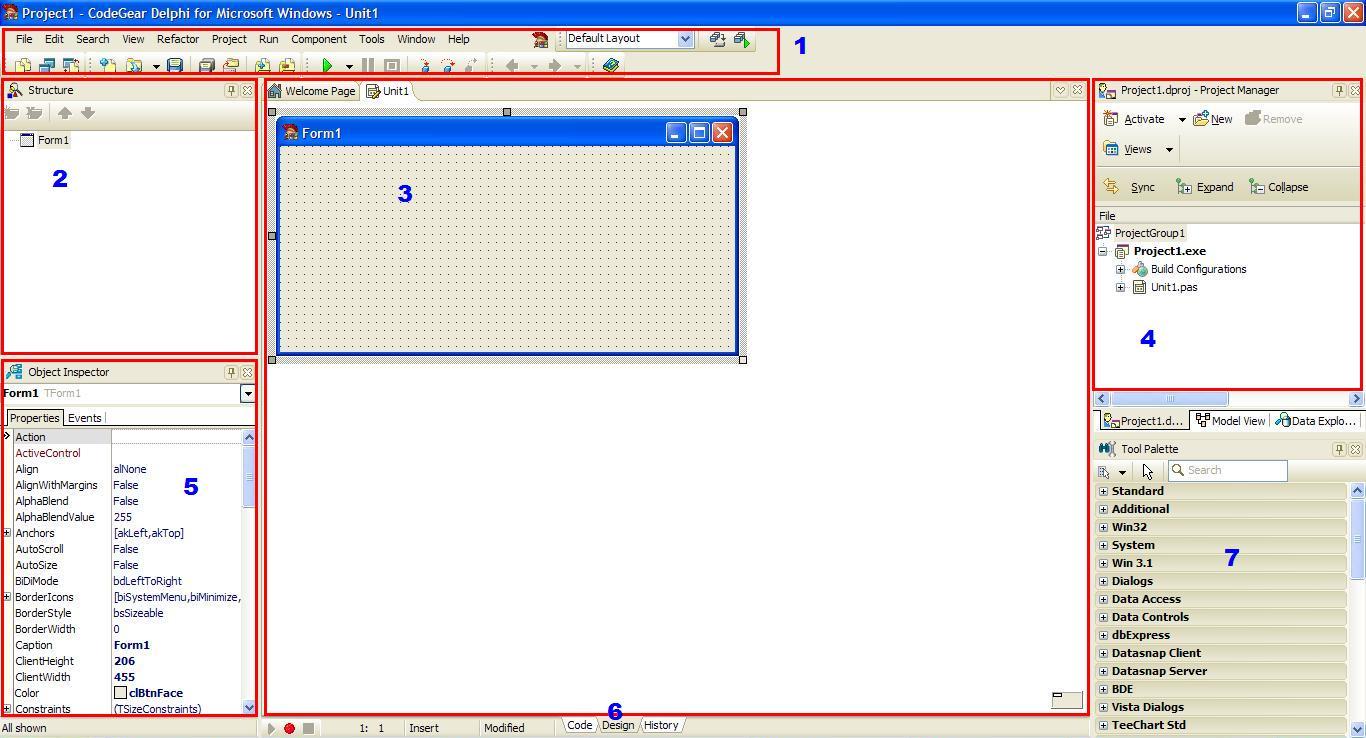 Crack wat gd pi for mba admissions. crack schwebebahn simulator. delphi 200