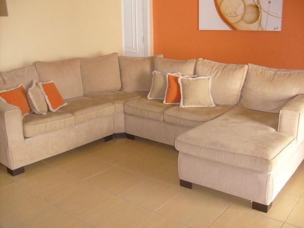 Sof s de canto modernos e baratos em promo o dicas for Compra de sofas baratos