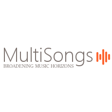 MultiSongs