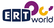 Ert World Tv Channel Live Streaming greek tv
