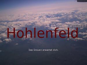 Hohlenfeld
