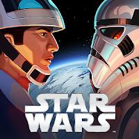 star-wars-commander-hileli-apk-indir