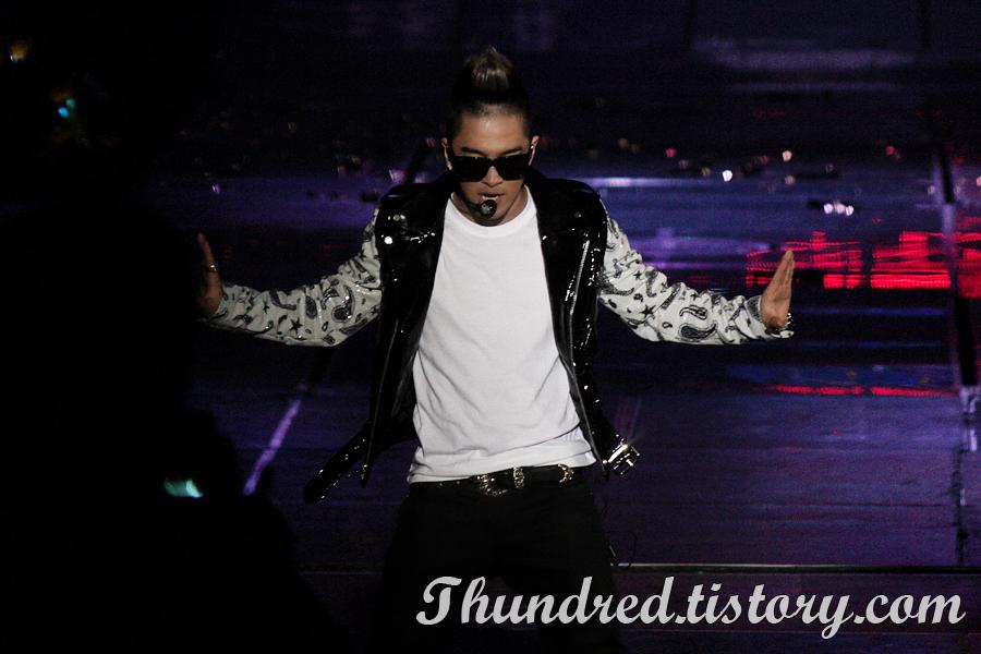 http://3.bp.blogspot.com/-vyK_75Ofbmc/Ttzh9astCaI/AAAAAAAANZs/vBox6aAB7ak/s1600/Taeyang_001.jpg