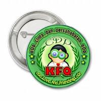 PIN ID Camfrog KFQ
