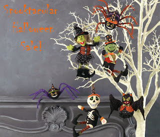 http://www.trendytree.com/blog/spooktacular-halloween-sale-trendy-tree/