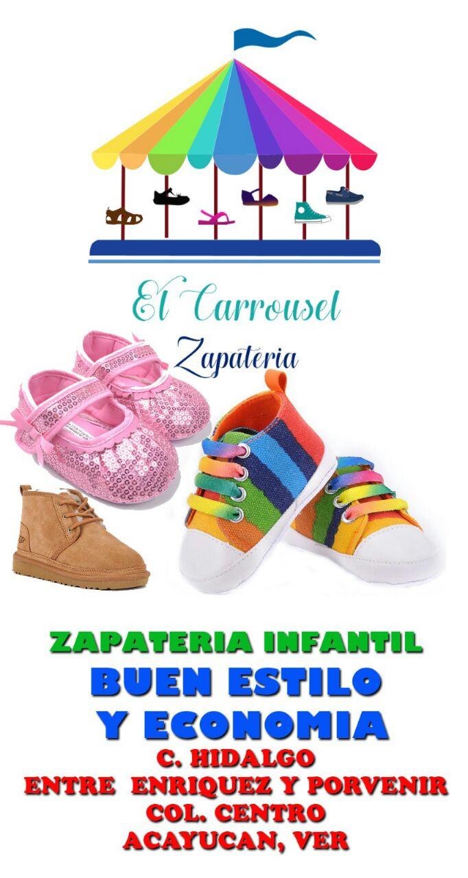 Zapatería