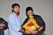 Premikudu first look launch photos-thumbnail-11