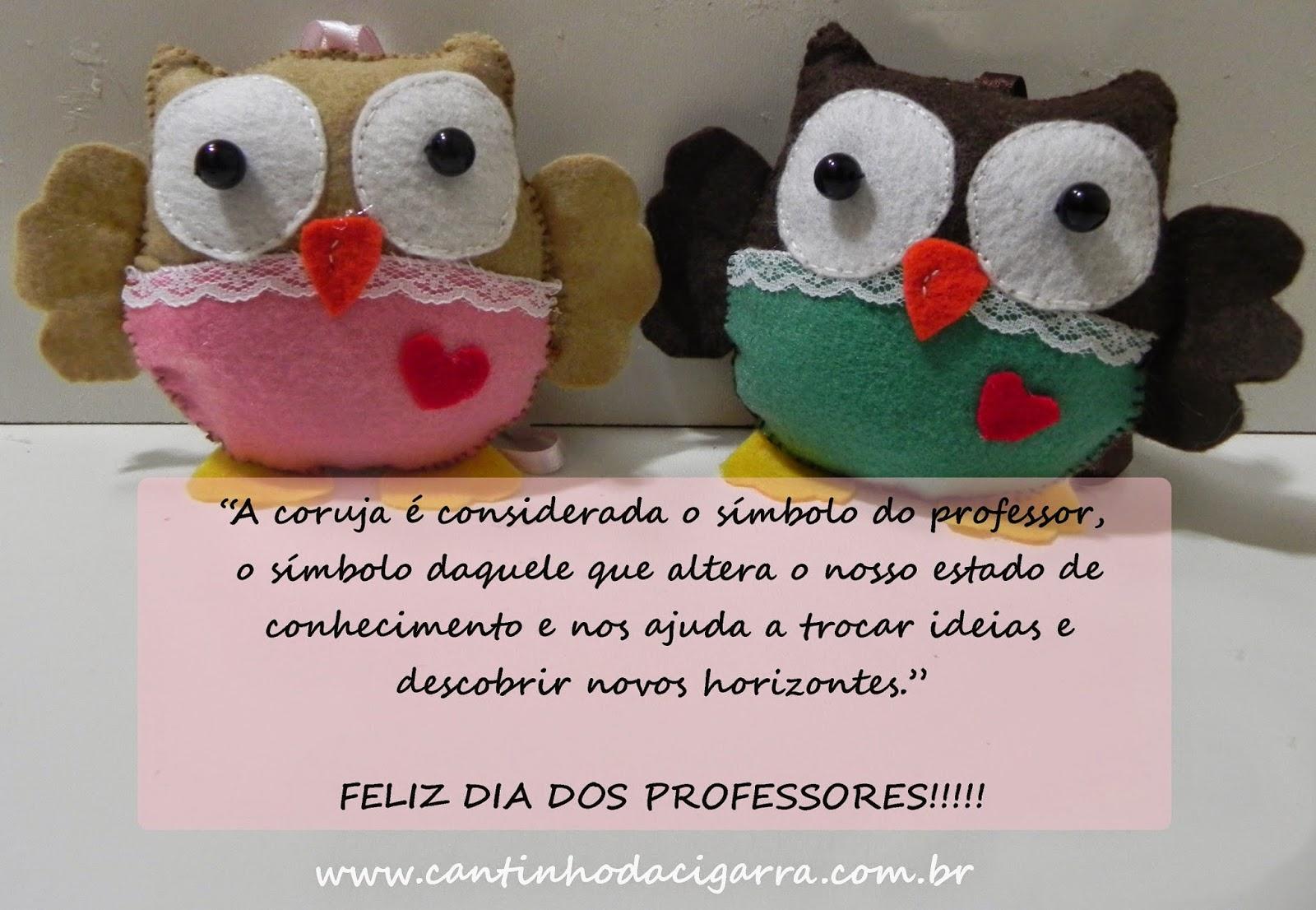 http://www.cantinhodacigarra.com.br