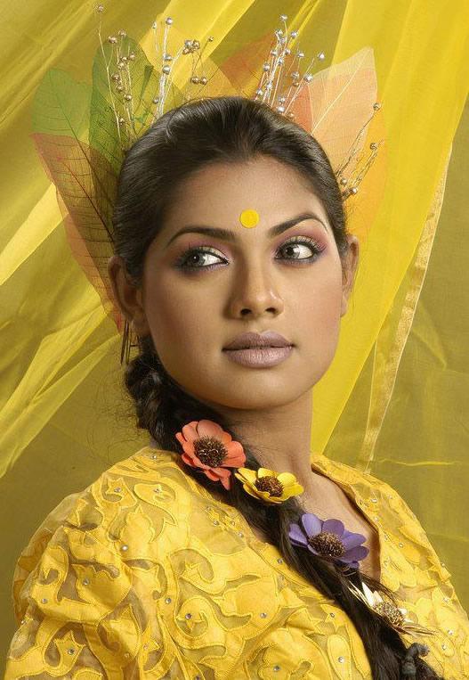 Bangladeshi Celebrity Funny musically Part 4 _ Ahona ...