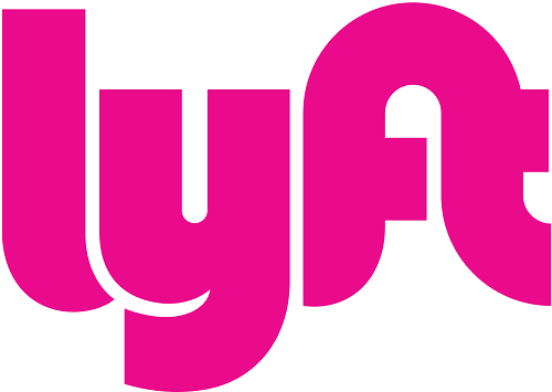 $1000 BONUS !SIGN UP TO DRIVE FOR LYFT ! CLICK ON THE BANNER :