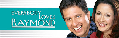 raymond Baixar   Série   Everybody Loves Raymond   1ª Temporad   RMVB   Legendado