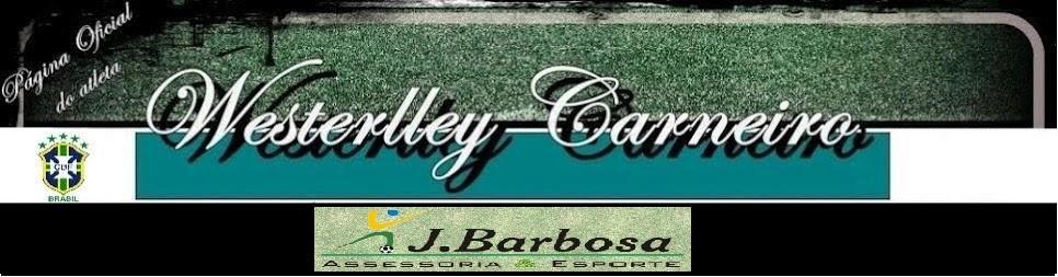 WESTERLLEY CARNEIRO