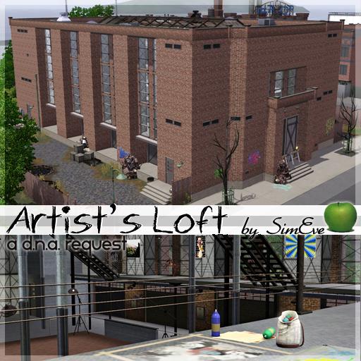 Artist's+Loft+Cover+a.png