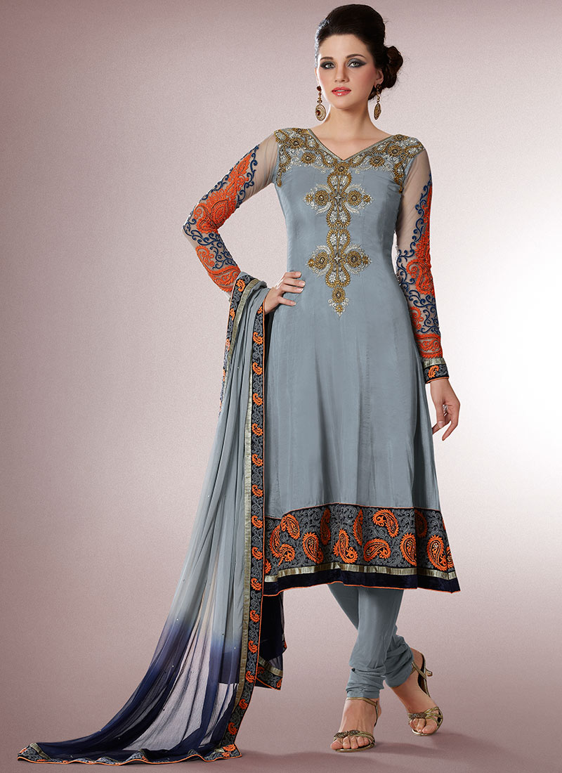 CBazaar should be your number one source for fabulous Designers Indian Dresses, Sari, Saree and so much more at prices that will not make you weep.