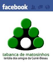 A Tertúlia da TABANCA no Facebook
